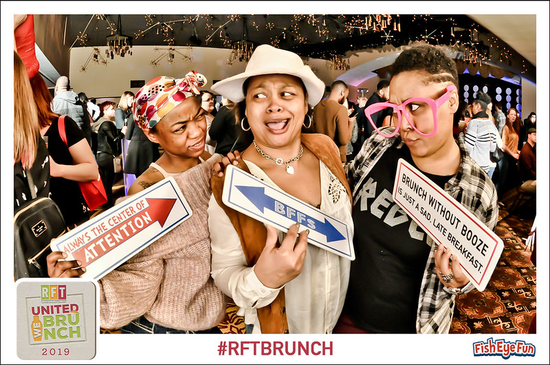 RFT Brunch-142