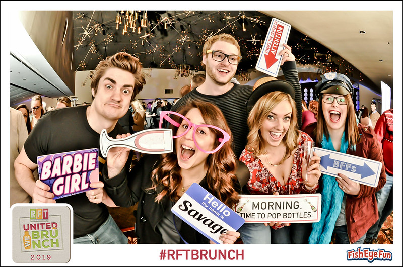 RFT Brunch-188