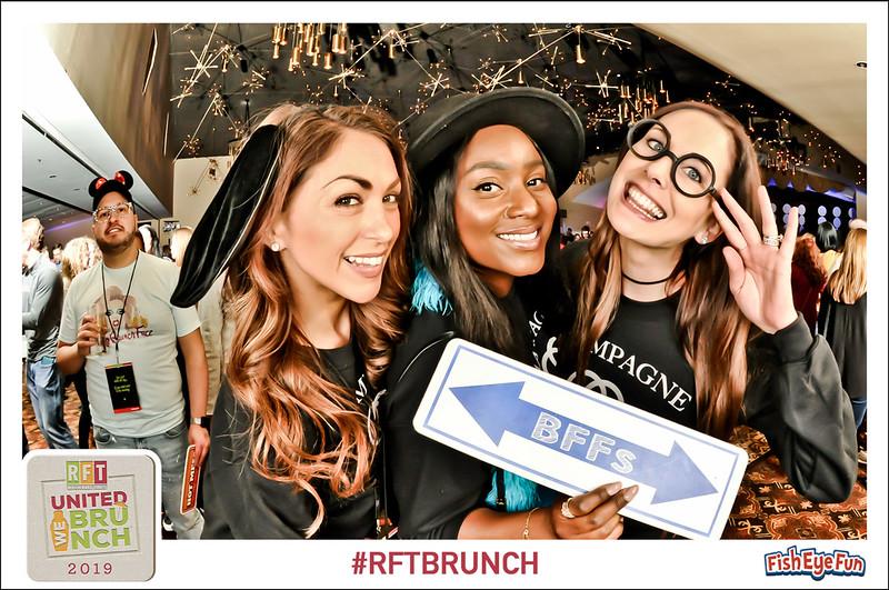 RFT Brunch-228