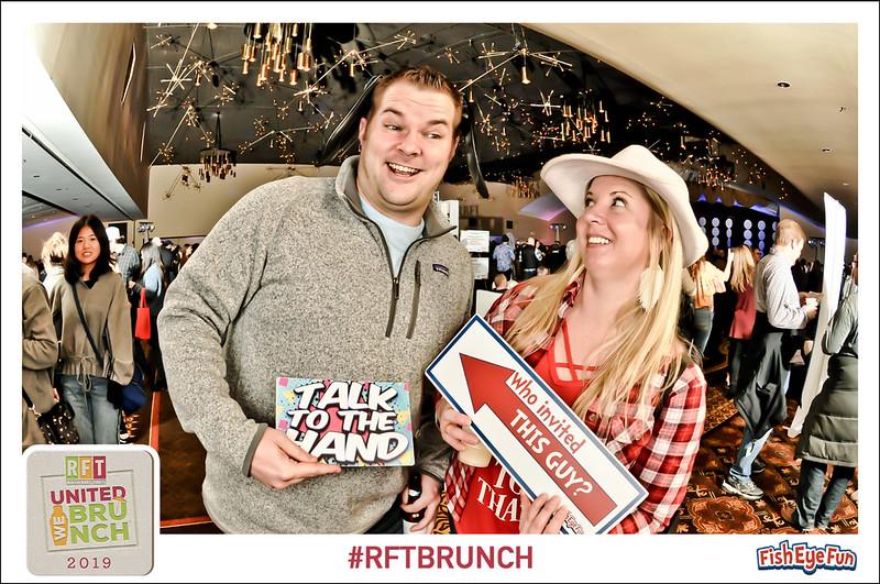 RFT Brunch-068