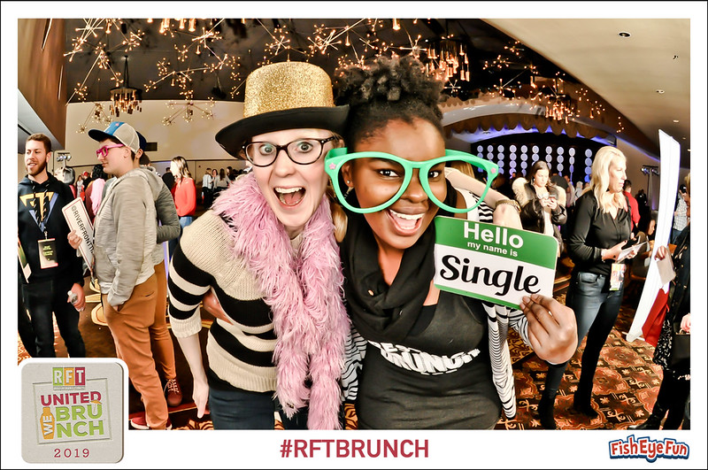 RFT Brunch-297