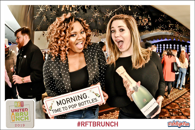 RFT Brunch-093