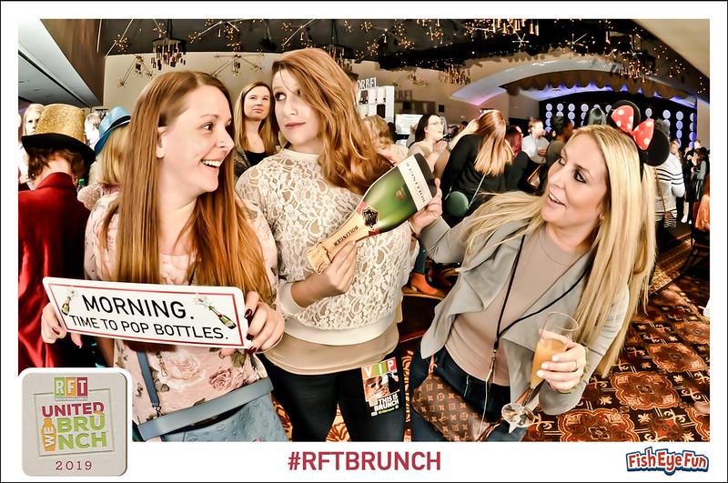 RFT Brunch-154