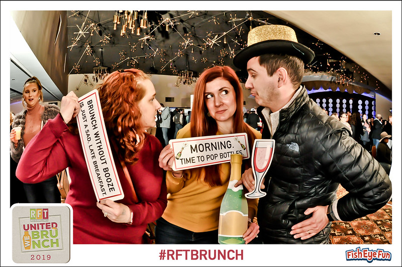 RFT Brunch-042