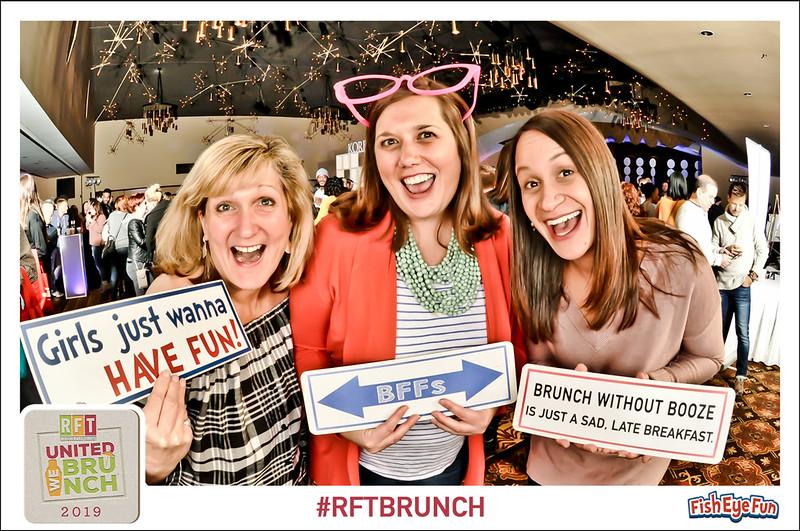 RFT Brunch-217