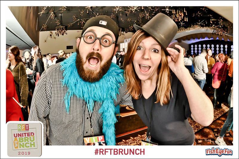 RFT Brunch-222