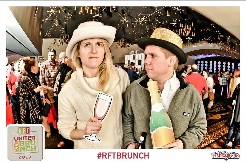 RFT Brunch-242