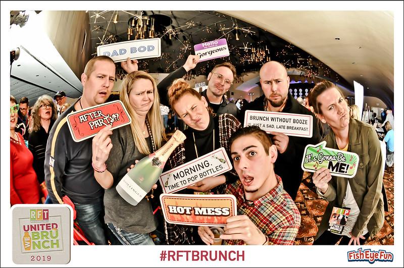 RFT Brunch-250