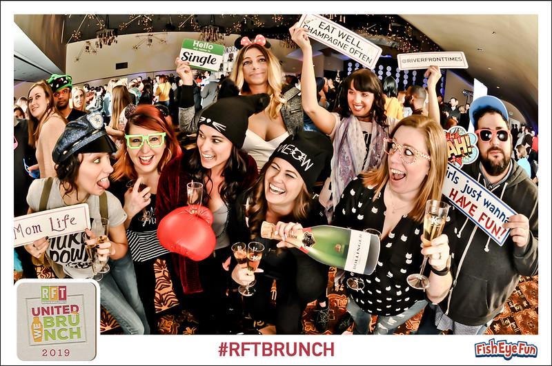 RFT Brunch-146