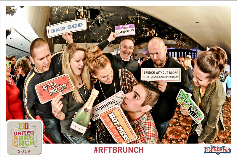 RFT Brunch-251