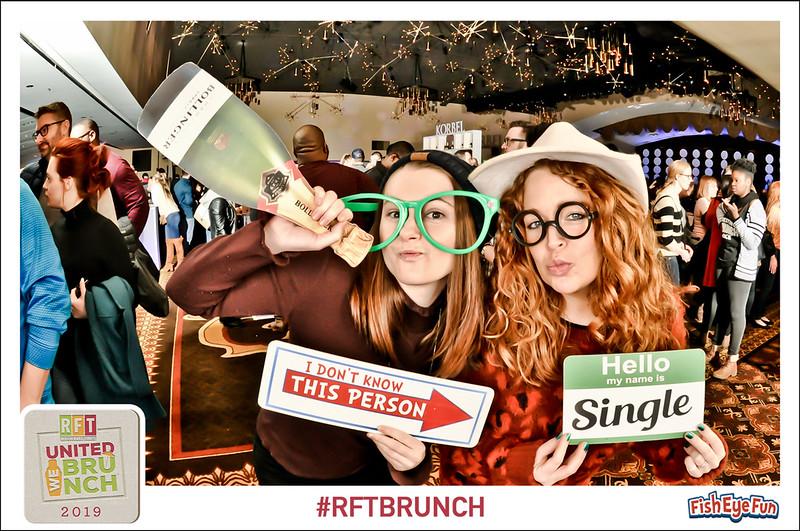 RFT Brunch-120