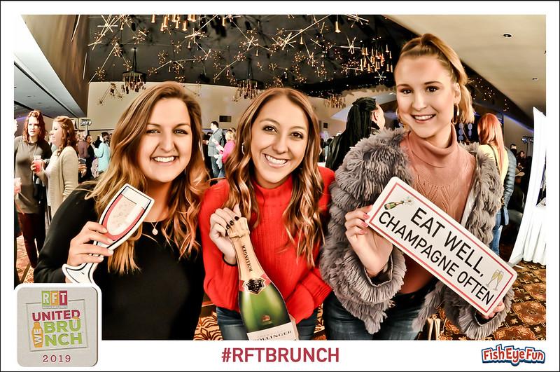 RFT Brunch-043