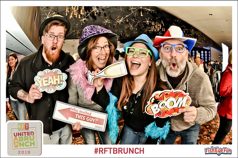 RFT Brunch-096