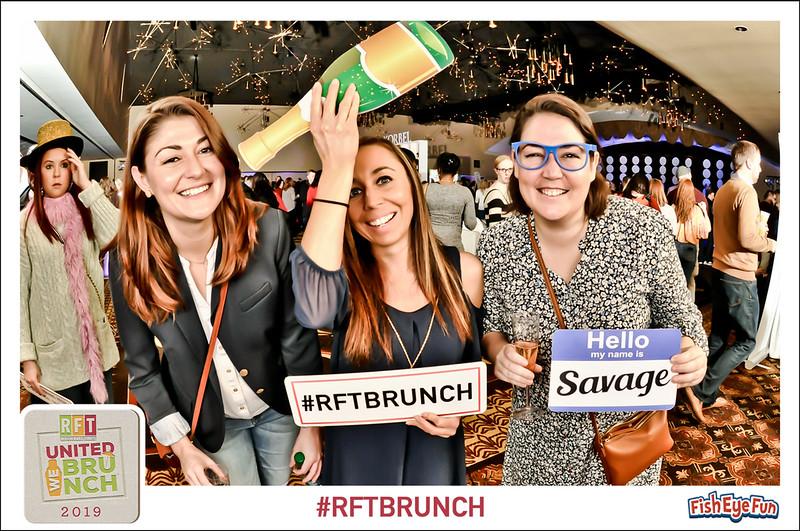 RFT Brunch-099