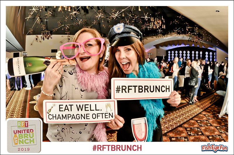 RFT Brunch-036
