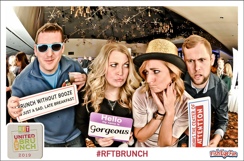 RFT Brunch-266