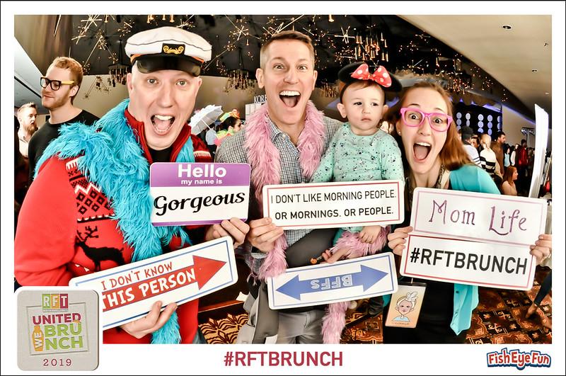 RFT Brunch-184