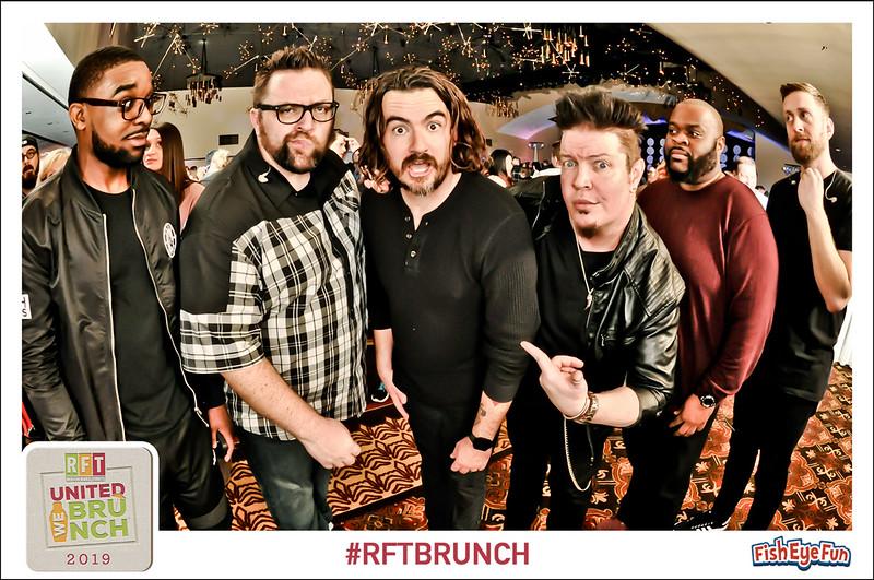 RFT Brunch-215