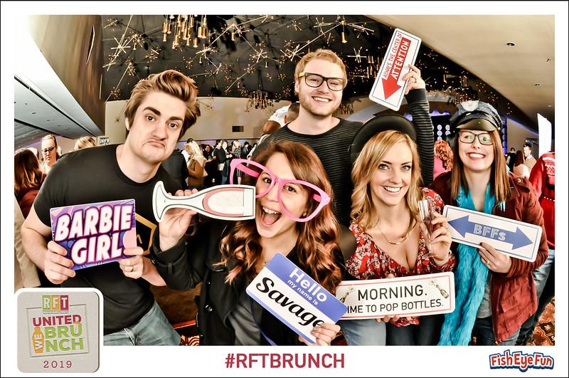 RFT Brunch-187