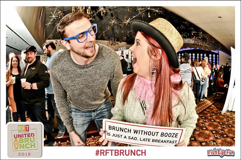 RFT Brunch-105