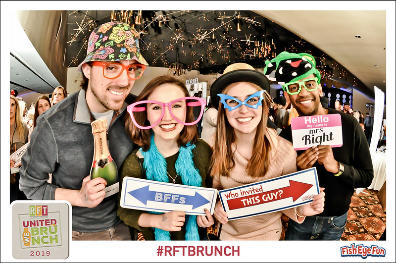 RFT Brunch-147