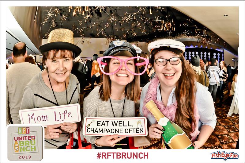 RFT Brunch-199