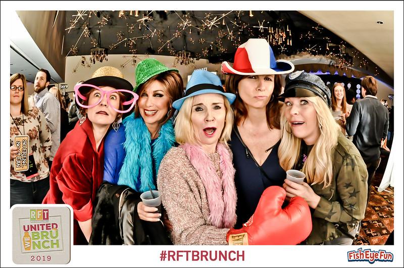 RFT Brunch-161