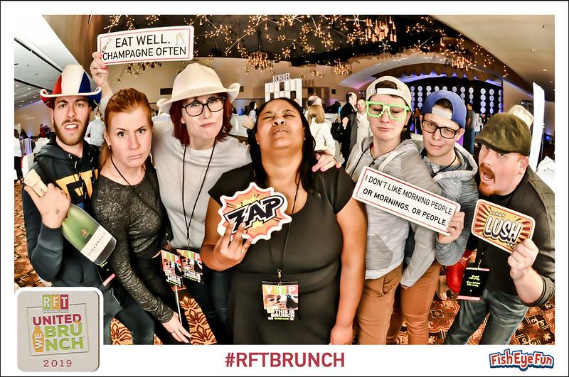 RFT Brunch-302