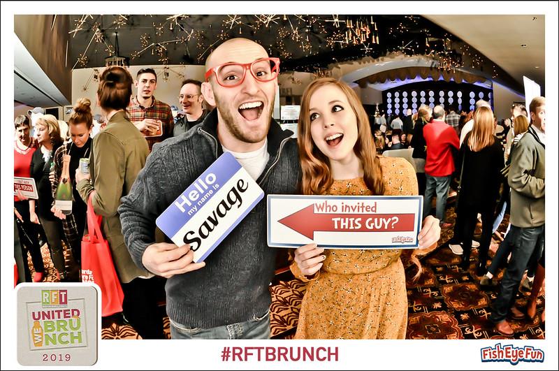RFT Brunch-245