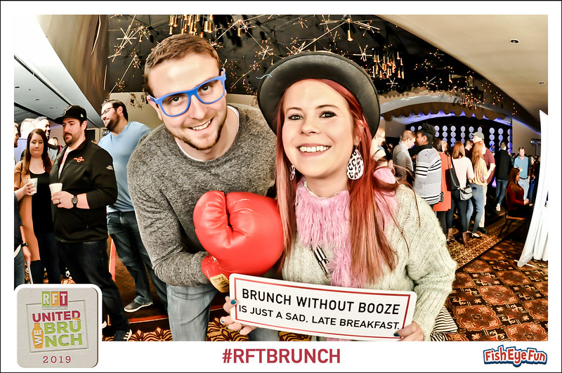 RFT Brunch-103