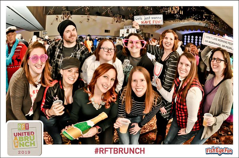 RFT Brunch-179