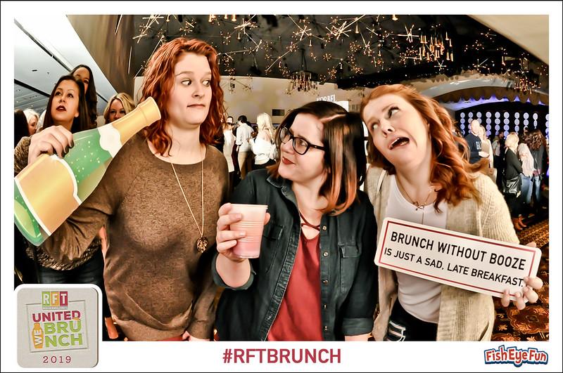 RFT Brunch-050