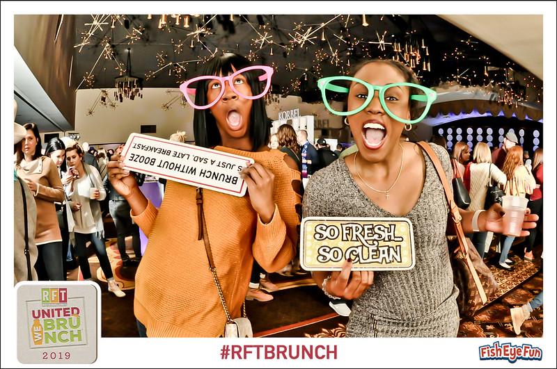 RFT Brunch-073