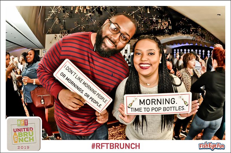 RFT Brunch-131