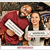 RFT Brunch-131