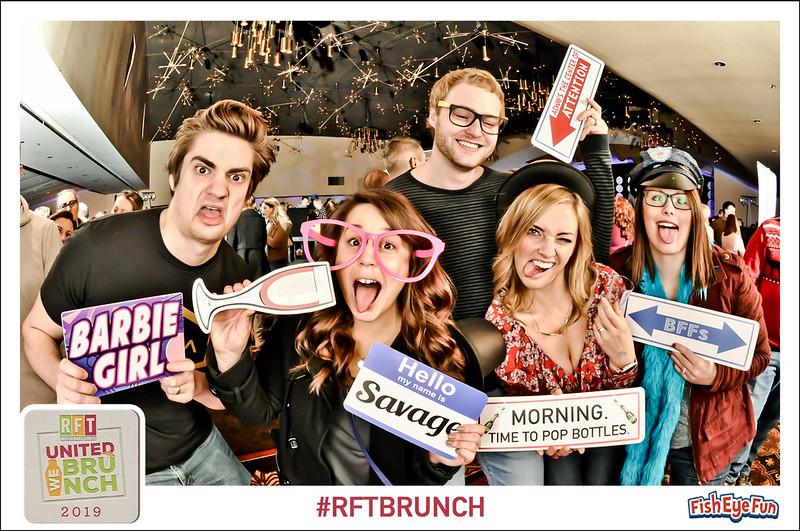 RFT Brunch-189