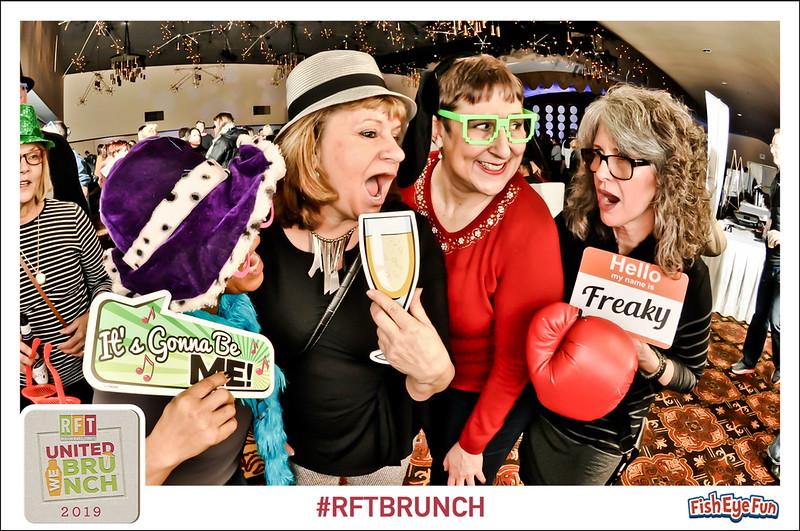 RFT Brunch-255