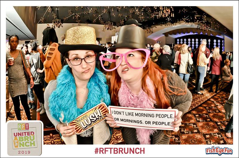 RFT Brunch-064