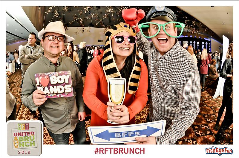 RFT Brunch-060