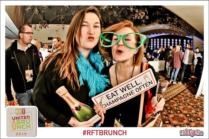 RFT Brunch-021
