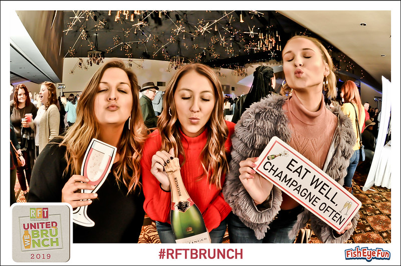 RFT Brunch-044