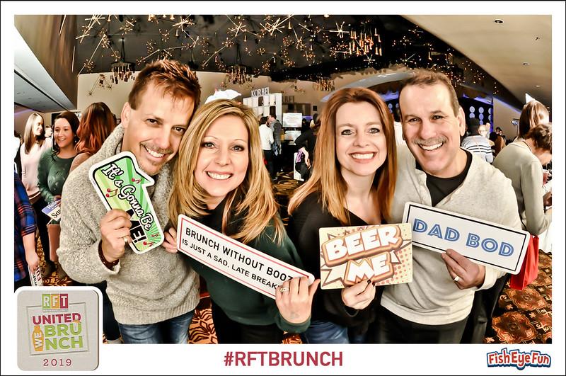 RFT Brunch-203