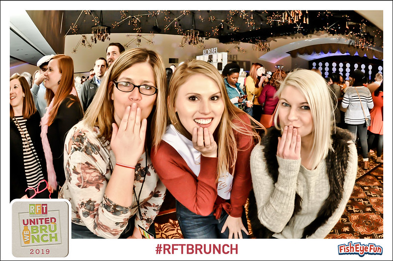 RFT Brunch-169