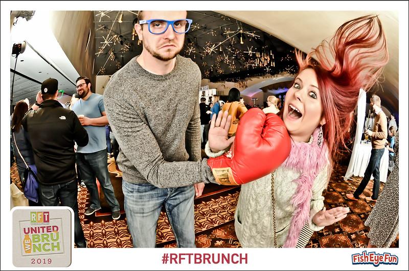 RFT Brunch-106