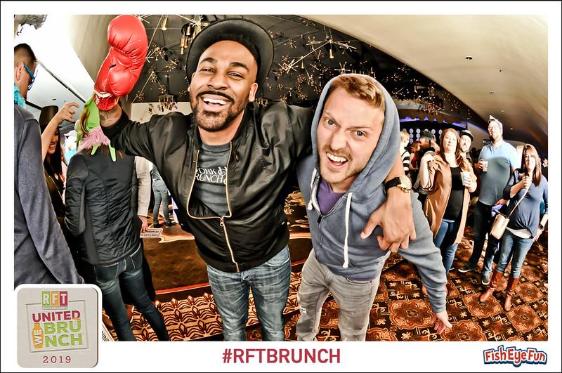 RFT Brunch-114