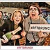 RFT Brunch-033
