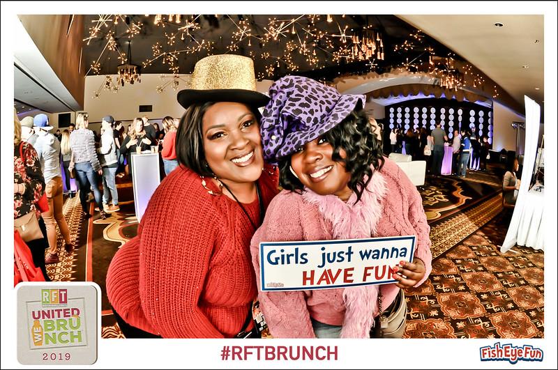 RFT Brunch-290