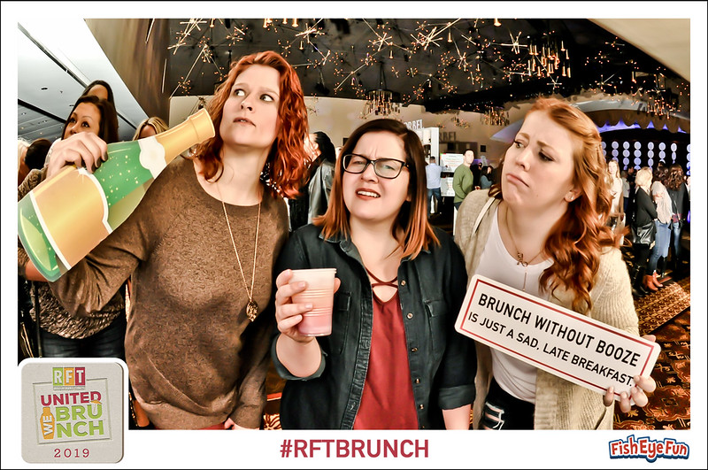 RFT Brunch-049