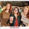 RFT Brunch-049
