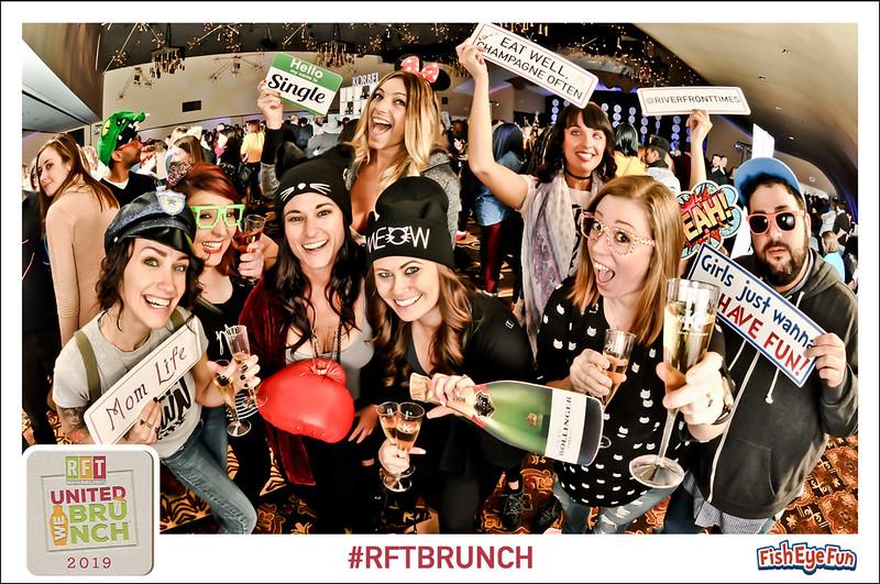 RFT Brunch-143